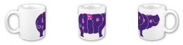 flower_hippo_mugs